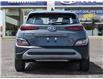 2022 Hyundai Kona 2.0L Essential (Stk: 61033) in Kitchener - Image 5 of 27
