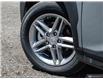 2022 Hyundai Kona 2.0L Essential (Stk: 61033) in Kitchener - Image 6 of 27