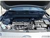 2022 Hyundai Kona 2.0L Essential (Stk: 61033) in Kitchener - Image 8 of 27