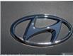 2022 Hyundai Kona 2.0L Essential (Stk: 61033) in Kitchener - Image 9 of 27