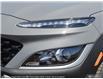 2022 Hyundai Kona 2.0L Essential (Stk: 61033) in Kitchener - Image 10 of 27