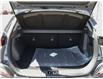 2022 Hyundai Kona 2.0L Essential (Stk: 61033) in Kitchener - Image 11 of 27