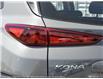 2022 Hyundai Kona 2.0L Essential (Stk: 61033) in Kitchener - Image 12 of 27