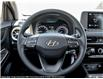 2022 Hyundai Kona 2.0L Essential (Stk: 61033) in Kitchener - Image 14 of 27