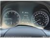 2022 Hyundai Kona 2.0L Essential (Stk: 61033) in Kitchener - Image 15 of 27