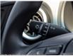 2022 Hyundai Kona 2.0L Essential (Stk: 61033) in Kitchener - Image 16 of 27