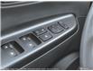 2022 Hyundai Kona 2.0L Essential (Stk: 61033) in Kitchener - Image 17 of 27