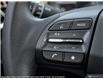 2022 Hyundai Kona 2.0L Essential (Stk: 61033) in Kitchener - Image 18 of 27