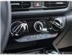 2022 Hyundai Kona 2.0L Essential (Stk: 61033) in Kitchener - Image 20 of 27