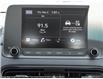 2022 Hyundai Kona 2.0L Essential (Stk: 61033) in Kitchener - Image 21 of 27