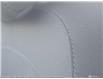 2022 Hyundai Kona 2.0L Essential (Stk: 61033) in Kitchener - Image 23 of 27
