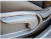 2022 Hyundai Kona 2.0L Essential (Stk: 61033) in Kitchener - Image 27 of 27