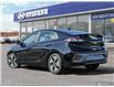 2021 Hyundai Ioniq Hybrid Ultimate (Stk: 60828) in Kitchener - Image 4 of 28