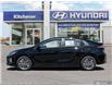 2021 Hyundai Ioniq Plug-In Hybrid ESSENTIAL (Stk: 60921) in Kitchener - Image 3 of 27