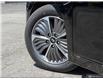 2021 Hyundai Ioniq Plug-In Hybrid ESSENTIAL (Stk: 60921) in Kitchener - Image 6 of 27