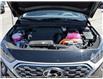 2021 Hyundai Ioniq Plug-In Hybrid ESSENTIAL (Stk: 60921) in Kitchener - Image 8 of 27