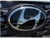 2021 Hyundai Ioniq Plug-In Hybrid ESSENTIAL (Stk: 60921) in Kitchener - Image 9 of 27
