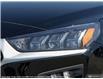 2021 Hyundai Ioniq Plug-In Hybrid ESSENTIAL (Stk: 60921) in Kitchener - Image 10 of 27