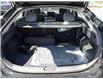2021 Hyundai Ioniq Plug-In Hybrid ESSENTIAL (Stk: 60921) in Kitchener - Image 11 of 27