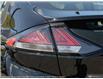 2021 Hyundai Ioniq Plug-In Hybrid ESSENTIAL (Stk: 60921) in Kitchener - Image 12 of 27