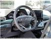 2021 Hyundai Ioniq Plug-In Hybrid ESSENTIAL (Stk: 60921) in Kitchener - Image 13 of 27