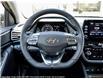 2021 Hyundai Ioniq Plug-In Hybrid ESSENTIAL (Stk: 60921) in Kitchener - Image 14 of 27