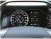 2021 Hyundai Ioniq Plug-In Hybrid ESSENTIAL (Stk: 60921) in Kitchener - Image 15 of 27