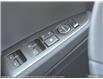 2021 Hyundai Ioniq Plug-In Hybrid ESSENTIAL (Stk: 60921) in Kitchener - Image 17 of 27