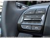 2021 Hyundai Ioniq Plug-In Hybrid ESSENTIAL (Stk: 60921) in Kitchener - Image 18 of 27