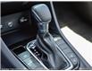 2021 Hyundai Ioniq Plug-In Hybrid ESSENTIAL (Stk: 60921) in Kitchener - Image 19 of 27