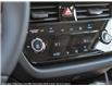 2021 Hyundai Ioniq Plug-In Hybrid ESSENTIAL (Stk: 60921) in Kitchener - Image 20 of 27