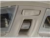 2021 Hyundai Ioniq Plug-In Hybrid ESSENTIAL (Stk: 60921) in Kitchener - Image 22 of 27