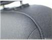 2021 Hyundai Ioniq Plug-In Hybrid ESSENTIAL (Stk: 60921) in Kitchener - Image 23 of 27