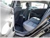 2021 Hyundai Ioniq Plug-In Hybrid ESSENTIAL (Stk: 60921) in Kitchener - Image 24 of 27