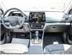 2021 Hyundai Ioniq Plug-In Hybrid ESSENTIAL (Stk: 60921) in Kitchener - Image 25 of 27