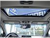 2021 Hyundai Ioniq Plug-In Hybrid ESSENTIAL (Stk: 60921) in Kitchener - Image 26 of 27