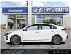 2020 Hyundai Ioniq EV Ultimate (Stk: 59774) in Kitchener - Image 4 of 28