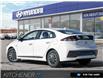 2020 Hyundai Ioniq EV Ultimate (Stk: 59774) in Kitchener - Image 5 of 28