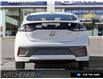 2020 Hyundai Ioniq EV Ultimate (Stk: 59774) in Kitchener - Image 6 of 28