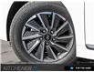 2020 Hyundai Ioniq EV Ultimate (Stk: 59774) in Kitchener - Image 7 of 28