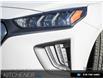 2020 Hyundai Ioniq EV Ultimate (Stk: 59774) in Kitchener - Image 11 of 28