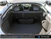 2020 Hyundai Ioniq EV Ultimate (Stk: 59774) in Kitchener - Image 12 of 28