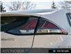2020 Hyundai Ioniq EV Ultimate (Stk: 59774) in Kitchener - Image 13 of 28
