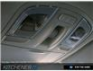 2020 Hyundai Ioniq EV Ultimate (Stk: 59774) in Kitchener - Image 24 of 28