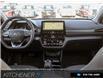 2020 Hyundai Ioniq EV Ultimate (Stk: 59774) in Kitchener - Image 27 of 28