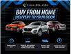 2020 Hyundai Ioniq EV Ultimate (Stk: 59774) in Kitchener - Image 2 of 28
