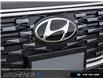 2020 Hyundai Ioniq EV Ultimate (Stk: 59735) in Kitchener - Image 8 of 22