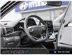 2020 Hyundai Ioniq EV Ultimate (Stk: 59735) in Kitchener - Image 11 of 22