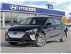 2020 Hyundai Ioniq EV Preferred (Stk: 59922) in Kitchener - Image 1 of 23