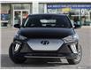 2020 Hyundai Ioniq EV Preferred (Stk: 59922) in Kitchener - Image 2 of 23